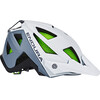 Endura MT500 Koroyd Helmet white